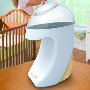 Summer Infant Nursery Hand Sanitizer Dispenser Hand Sanitizer