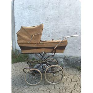 retro odder m.dba.dk Odder Barnevogn | Retro babyudstyr | Pinterest | Vintage  retro odder