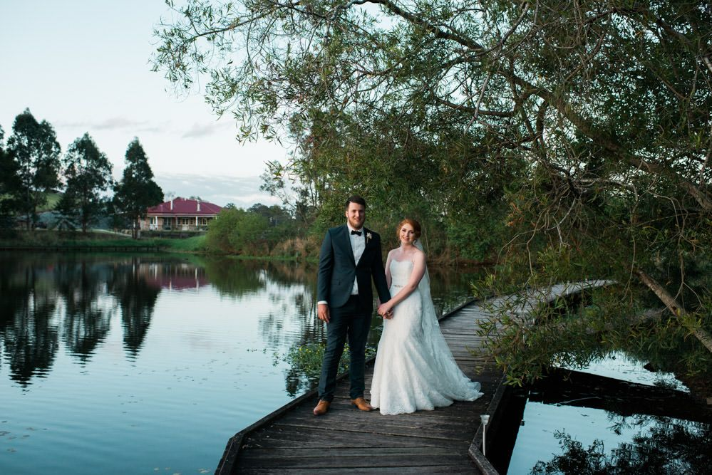 373 Best Wedding Photography Images On Pinterest Brisbane Garden Weddings And Country