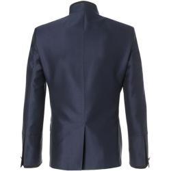 Abendmode & festliche Mode für Herren #blousedesigns