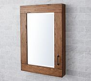 William Wall Mount Medicine Cabinet Wall Mounted Medicine Cabinet Bathroom Mirrors Diy Wood Medicine Cabinets Wall mount medicine cabinets
