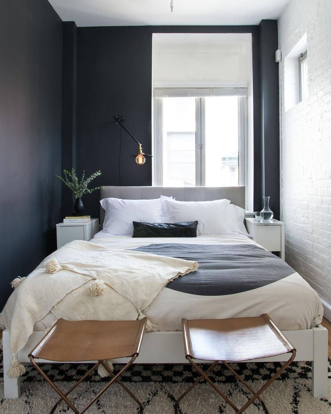Design tip when a room gets great