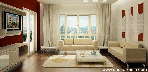 Dekorasyon En Özel Kadın Interior design home\u003dhome decor ) #home