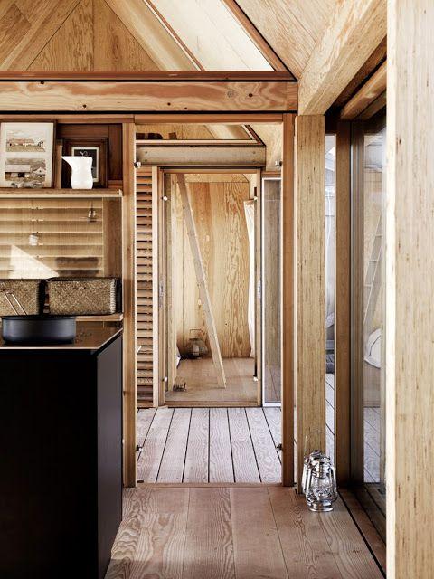 Beach house by lene tranberg also architecture in home rh pinterest