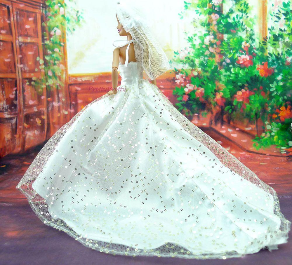 Kapelle Zug Hochzeit Kleid Nachfolgende Braut Schleier Kleider Für ...
