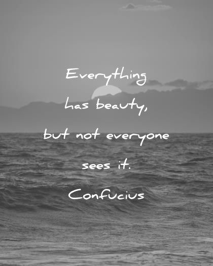 400 Beautiful Quotes That Will Make Your Day Magical ...