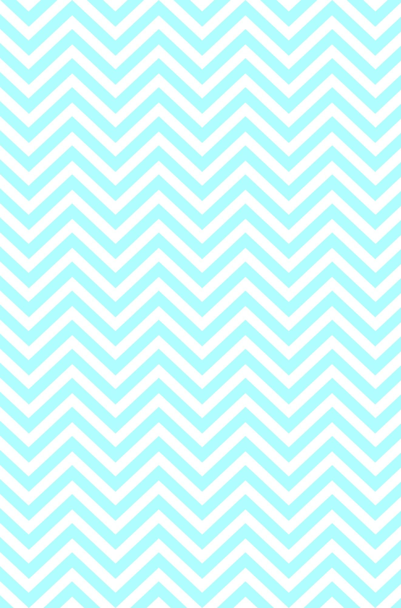 White Blue Chevron wallpaper Awesome Backgrounds