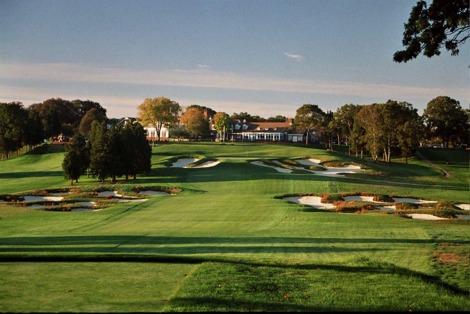 37++ Bethpage park golf tee times ideas