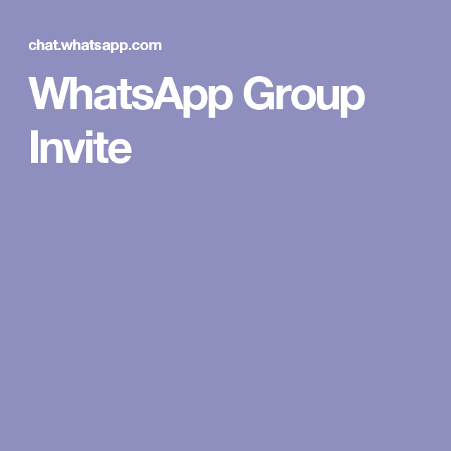 WhatsApp Group Invite Sarees httpschatwhatsappcom