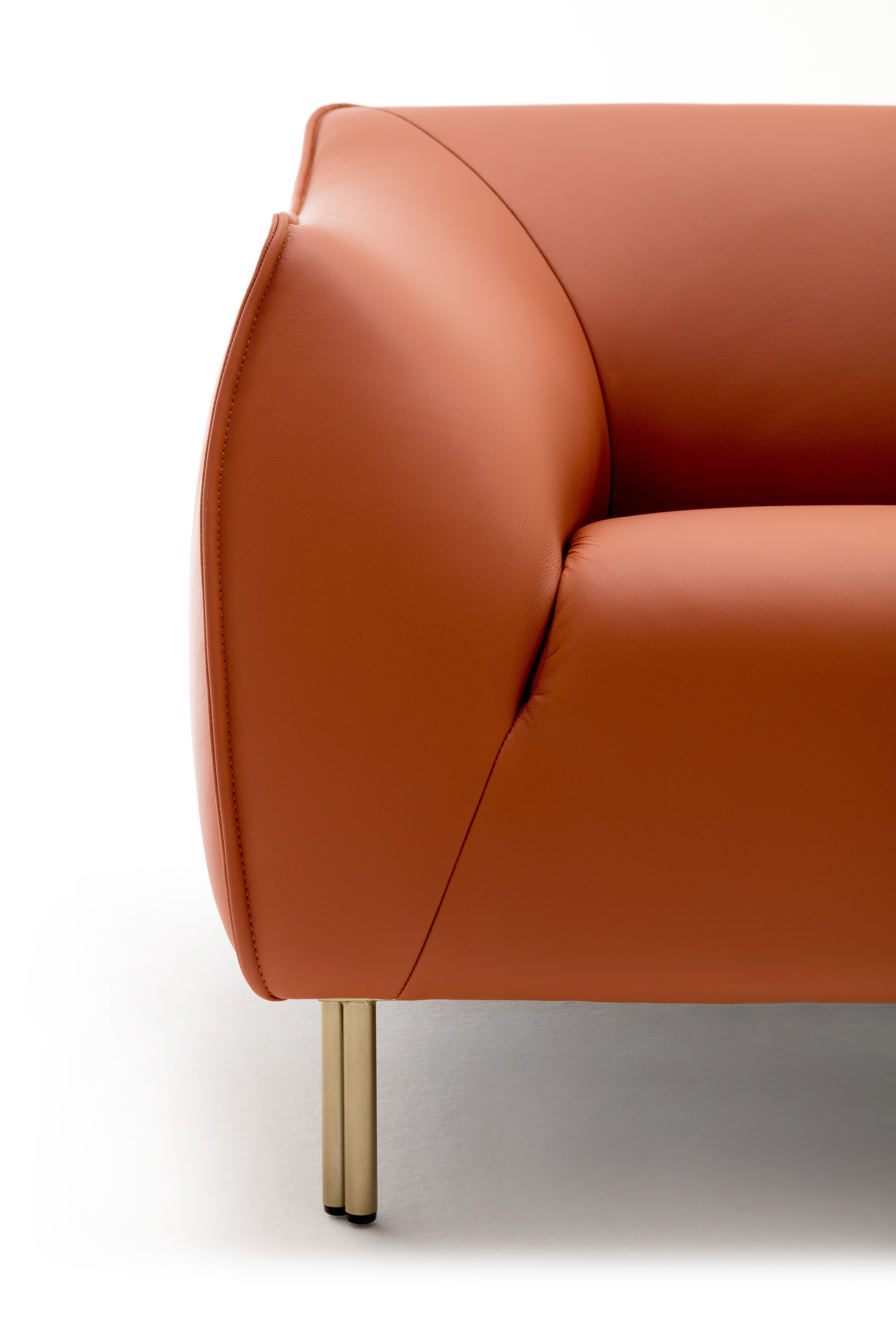 studio anise rolf benz 50 sofa.  Sofa Studio Anise Rolf Benz 50 Sofa Sneak Peek At The New Freistil By To Studio Anise Rolf Benz Sofa