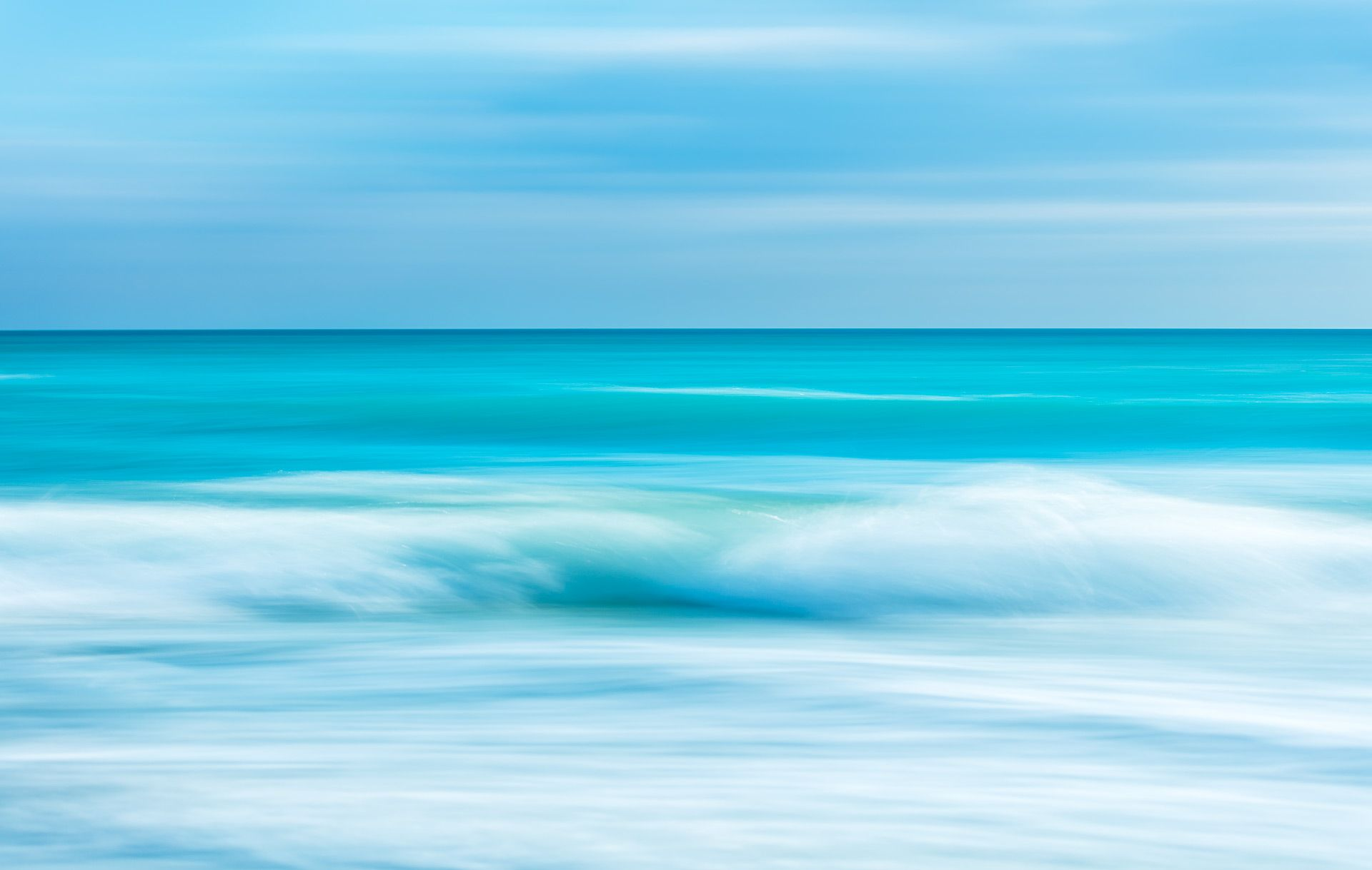 Check It Out Prints Available For Purchase A Perfect Gift For The Art And Ocean Lover In Your Life Landscape Photography Fine Art Landscape Ocean Art