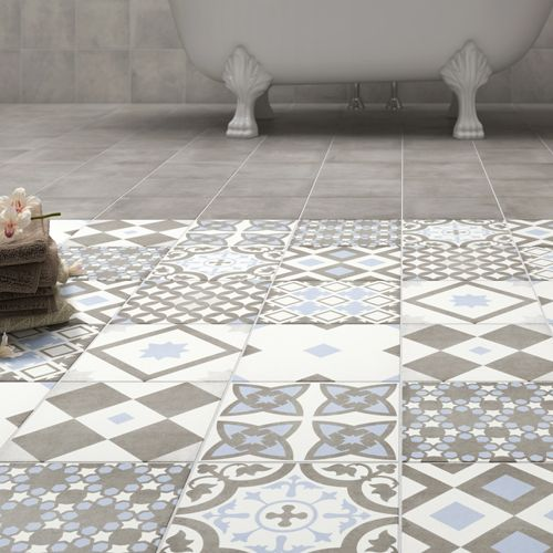 Ceramica Para Cocina Leroy Merlin Flooring Home Decor Tiles