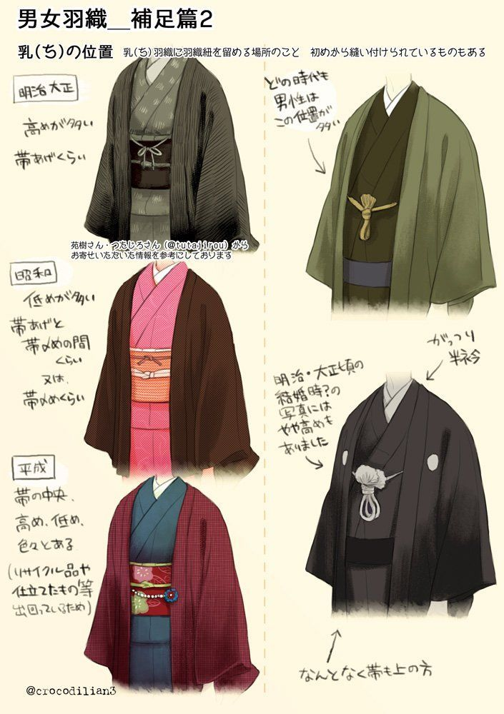 copycat longhorn parmesan crusted chicken in 2020 japanese traditional clothing japanese outfits character outfits