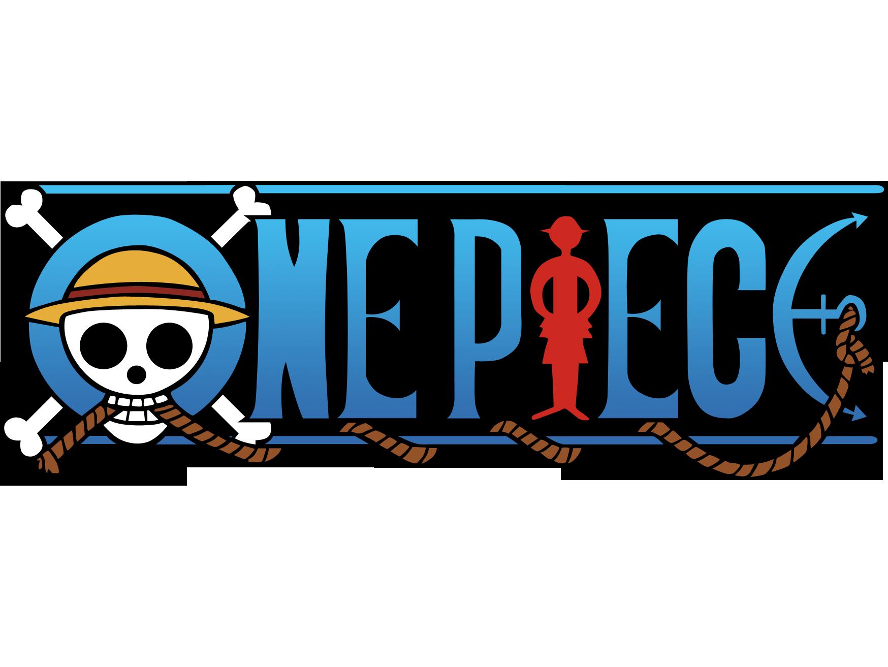 One Piece Logo Logospike Com Famous And Free Vector Logos Desain Logo Gambar Stiker