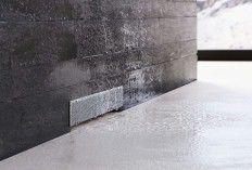 geberit wandablauf f r dusche interior style pinterest b der. Black Bedroom Furniture Sets. Home Design Ideas