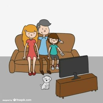 Dibujos Animados Con Imagenes Dibujos