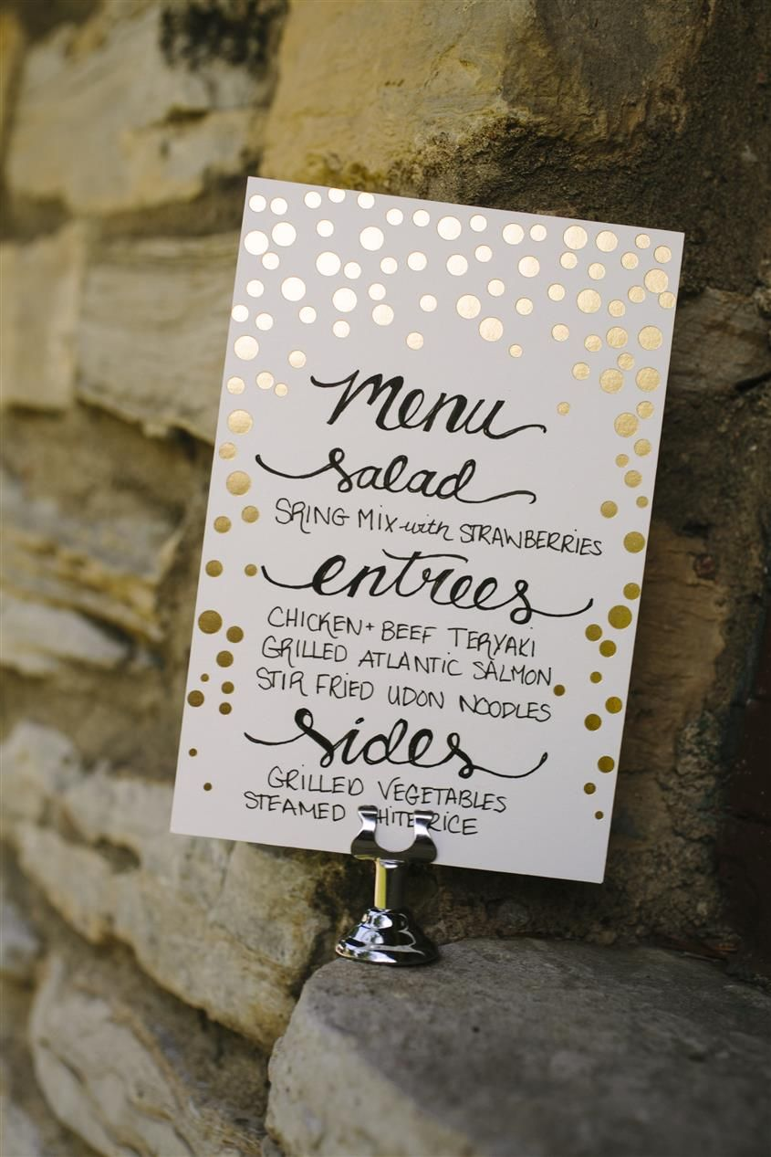 Introducing Beautiful Paper Wedding Essentials from Smock. – with an Exclusive 15% discount