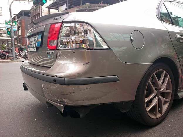 Saab Vs Audi Http Www Saabplanet