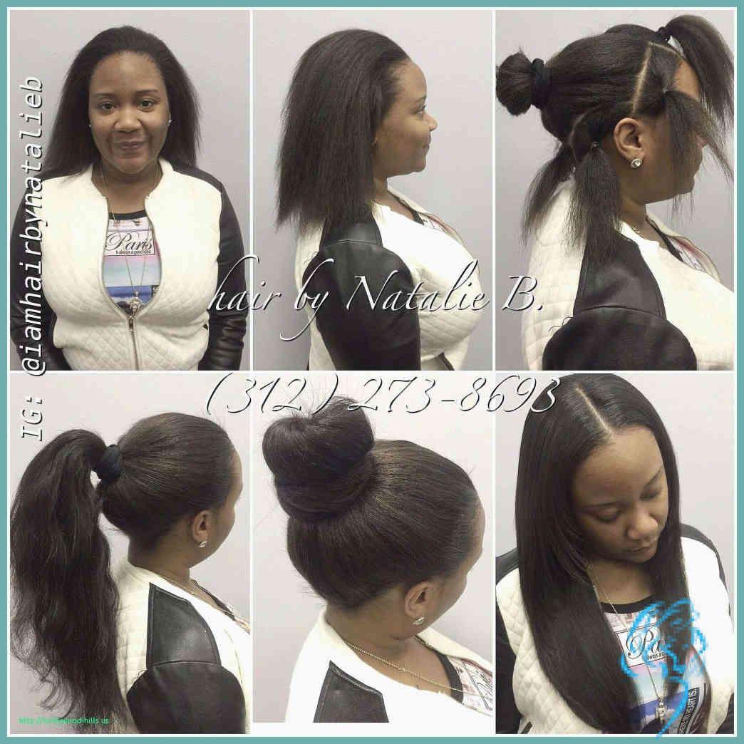 side part sew in hairstyles fresh elegant sew in weave