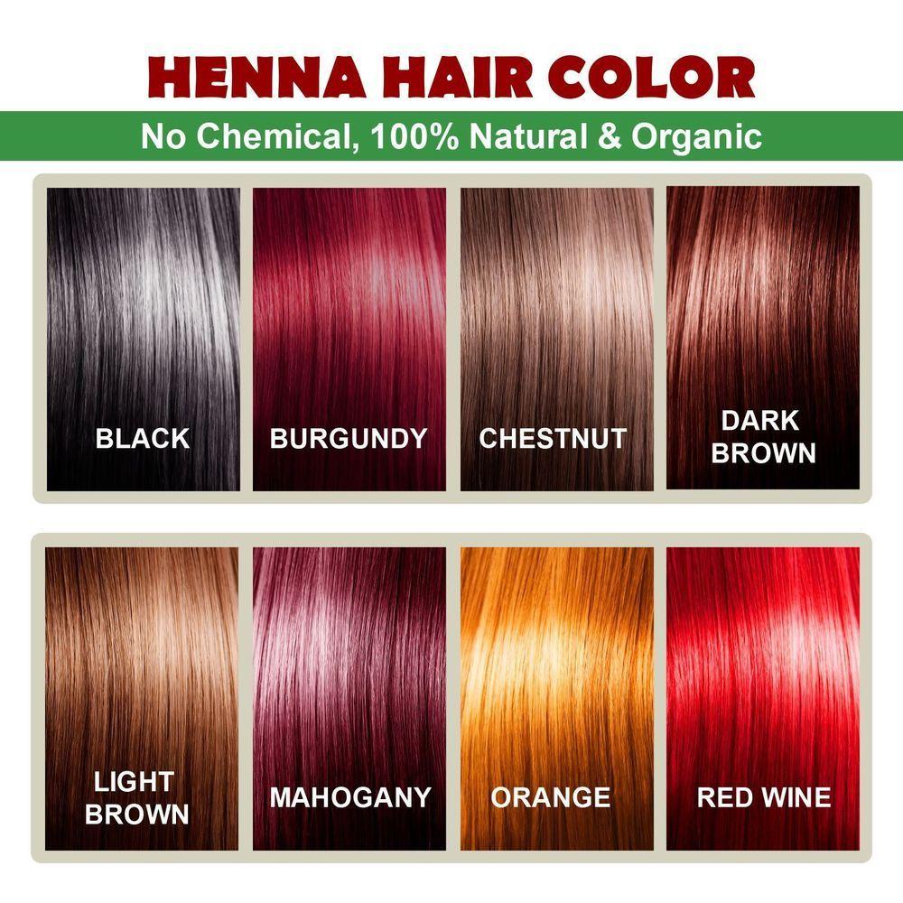 Burgundy Henna Indigo Powder X28 90 X25 X29 Henna Powder X28 5 X25 X29 Amla Powder X28 1 X25 X29 Henna Hair Henna Hair Color Henna Hair Dyes