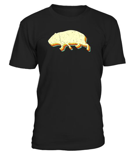 """# Retro Vintage Guinea Pig Funny T-Shirt For Guinea Pig Lover .  Special Offer, not available in shops      Comes in a variety of styles and colours      Buy yours now before it is too late!      Secured payment via Visa / Mastercard / Amex / PayPal      How to place an order            Choose the model from the drop-down menu      Click on """"Buy it now""""      Choose the size and the quantity      Add your delivery address and bank details      And that's it!      Tags: Guinea Pig Retro…"""