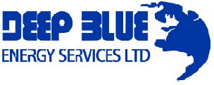 Deep Blue Energy Services Limited Dbesl Job Recruitment Energy Services Business Management Harvard Business School