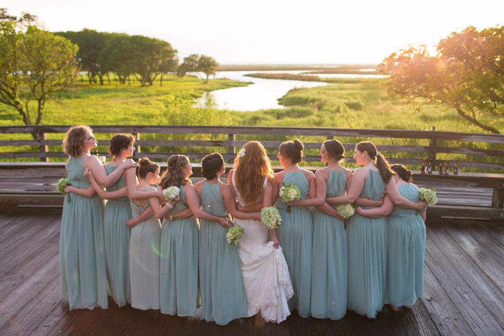 matt lusk photography weddings outer banks obx outer banks wedding association
