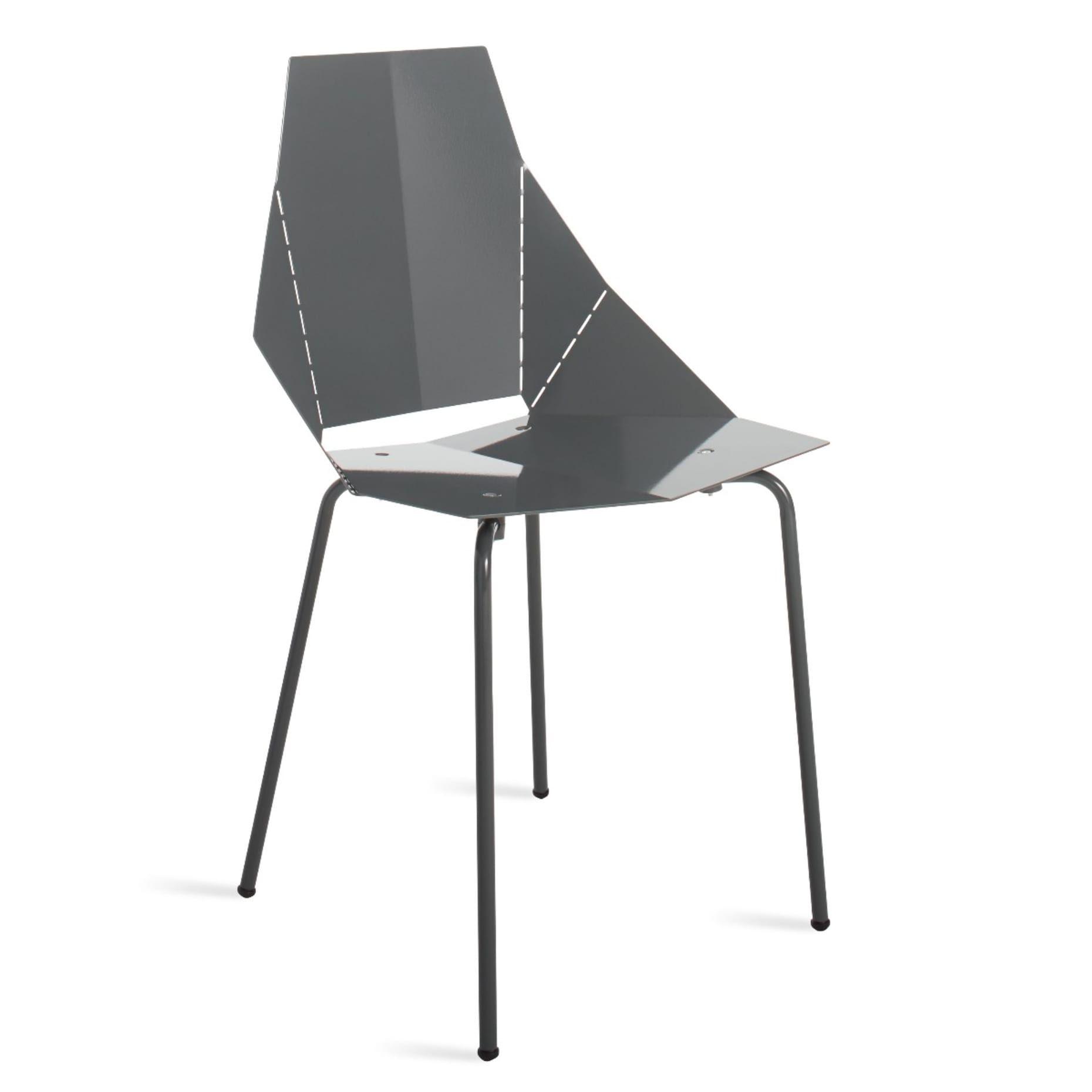 real good chair in 2018 1 2 2 0 f o r g e l o f t pinterest rh pinterest com