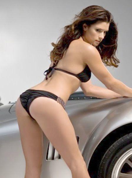 Danica Nipple Patrick Nip Slip Hot Girls Wallpaper