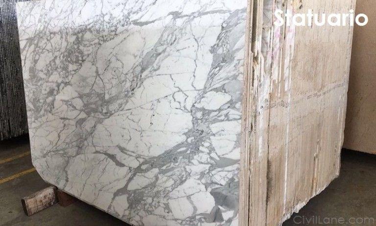 Satauario Italian Marble Italian Marble Flooring Marble Floor Italian Marble
