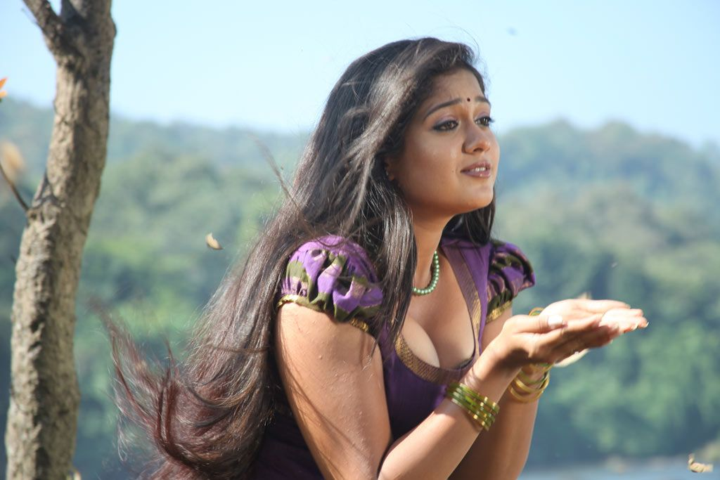 High Quality Meghna Raj Hot Stills In Jakkamma Meghna Raj Hot In Jakkamma Movie Stills Actresses Tamil Actress Photos Hottest Photos