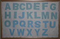 Green Crafts: Free Printable Preschool Felt Board Stories