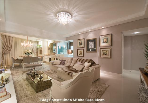 Decoracao De Sala De Tv Clean ~ Explore Cleanses, Casa Clean, and more!