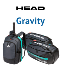 Find The Best Head Tennis Bags For Racquets Do It Tennis Www Doittennis Com Catalog Head Tennis Bags Head Tennis Bag Tennis Bags Head Tennis