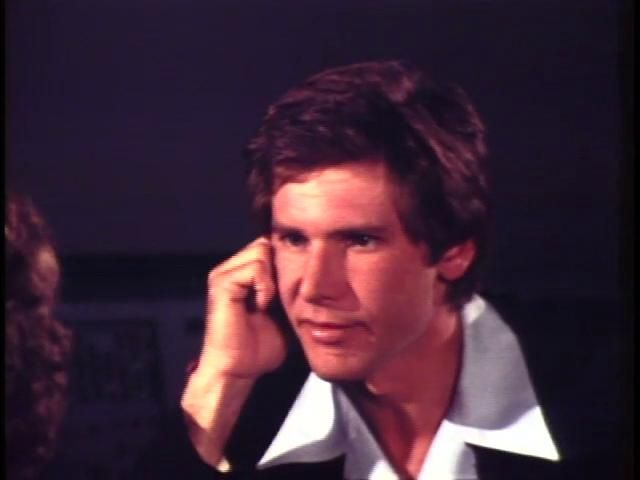 Harrison Ford 1977 A5d437f57d9bfd4bfb415865af6986 ...