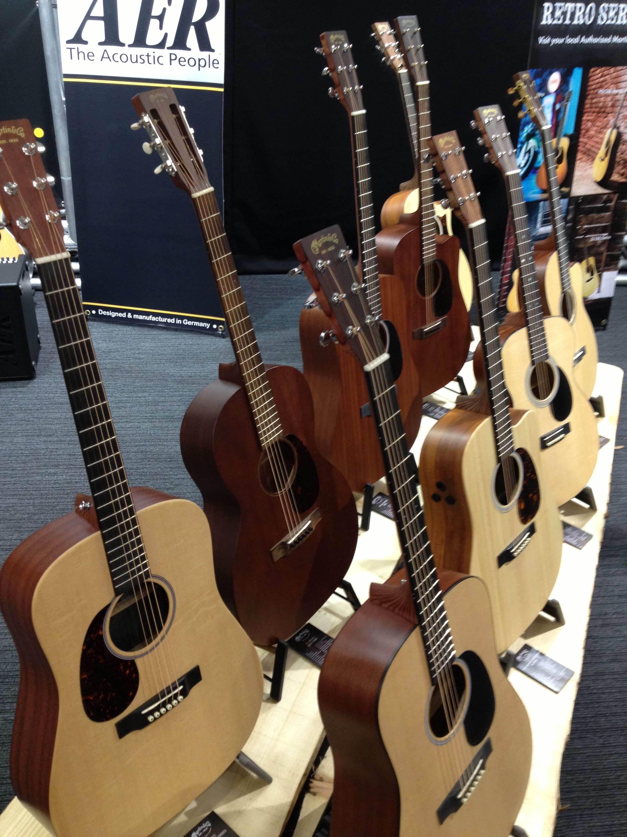 49++ Musical instrument making courses uk ideas in 2021