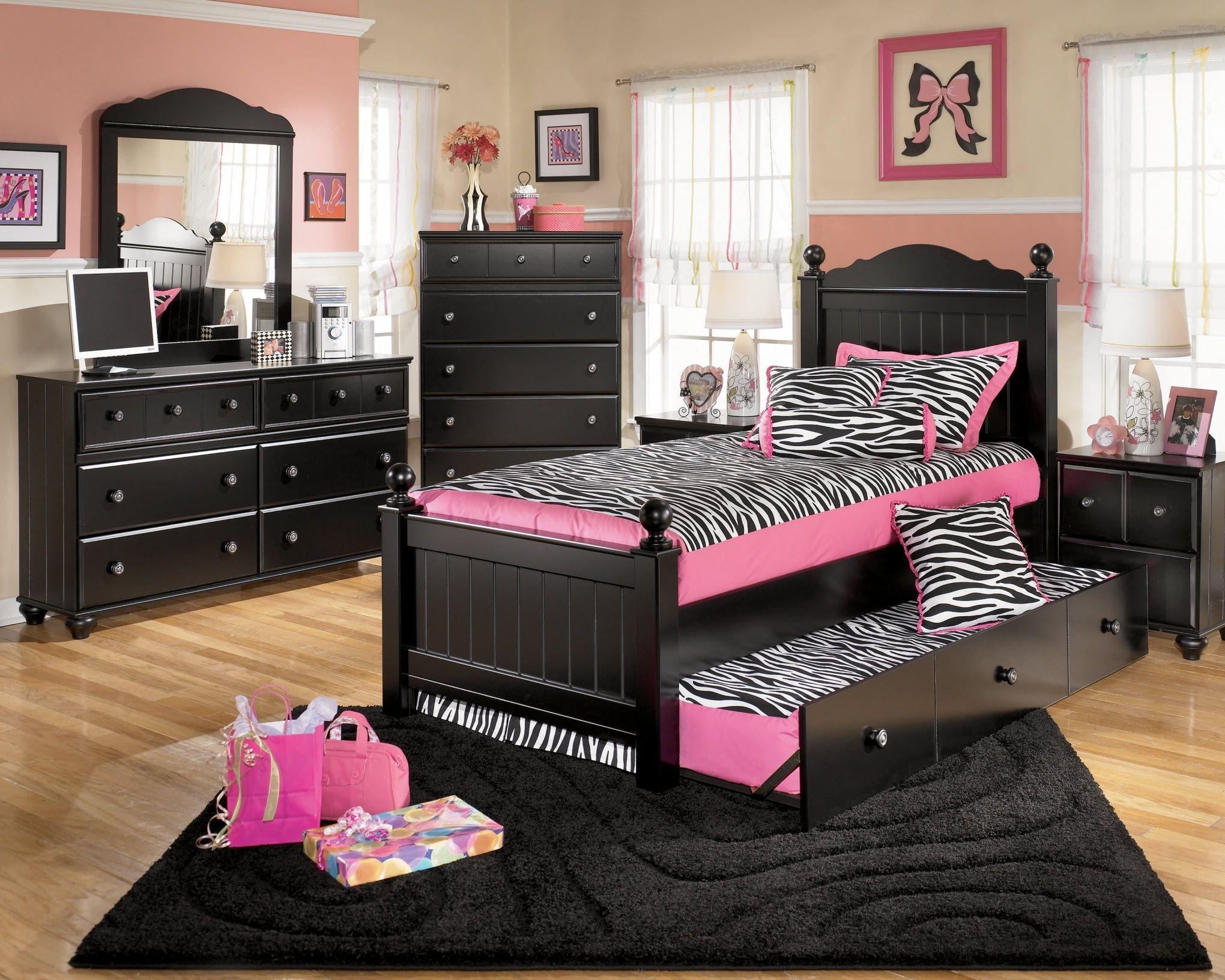 Wirklich Coole Schlafzimmer Für Teenager Mädchen
