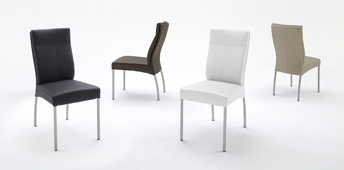 esszimmerstuhl eden 4 fu stuhl 4 verschiedene. Black Bedroom Furniture Sets. Home Design Ideas