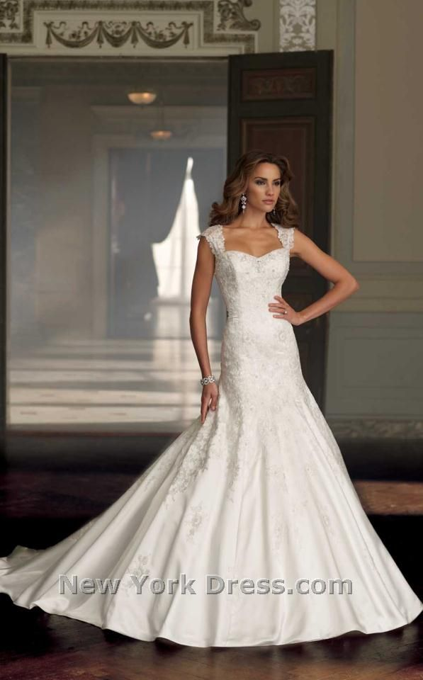 Www.newyorkdress.com Wedding Dresses