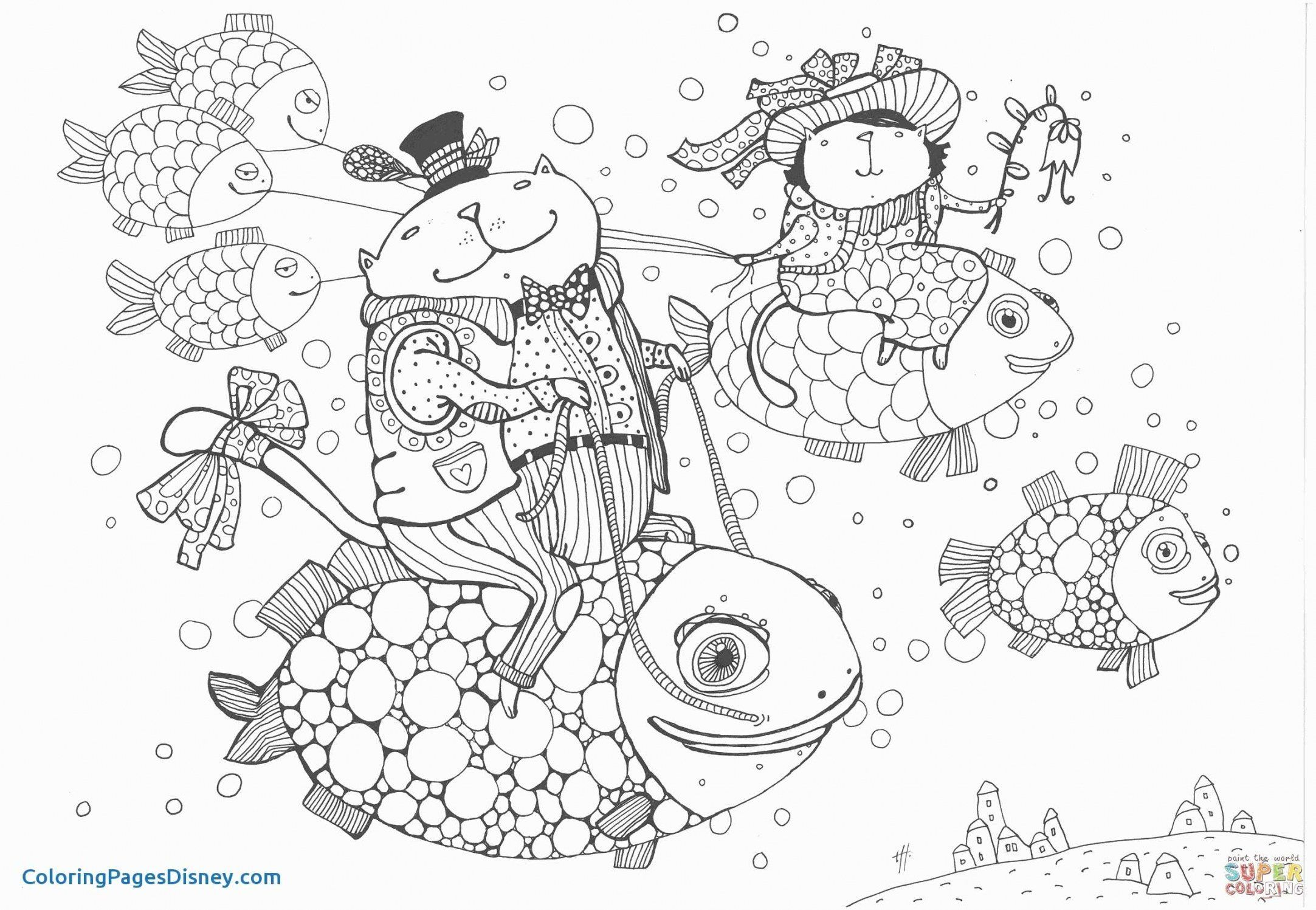 How To Design Coloring Books Lovely Unicorn Colouring Pages Baby Unicorn Coloring Pages Frozen Care Bear Sight Word Dragon Ball