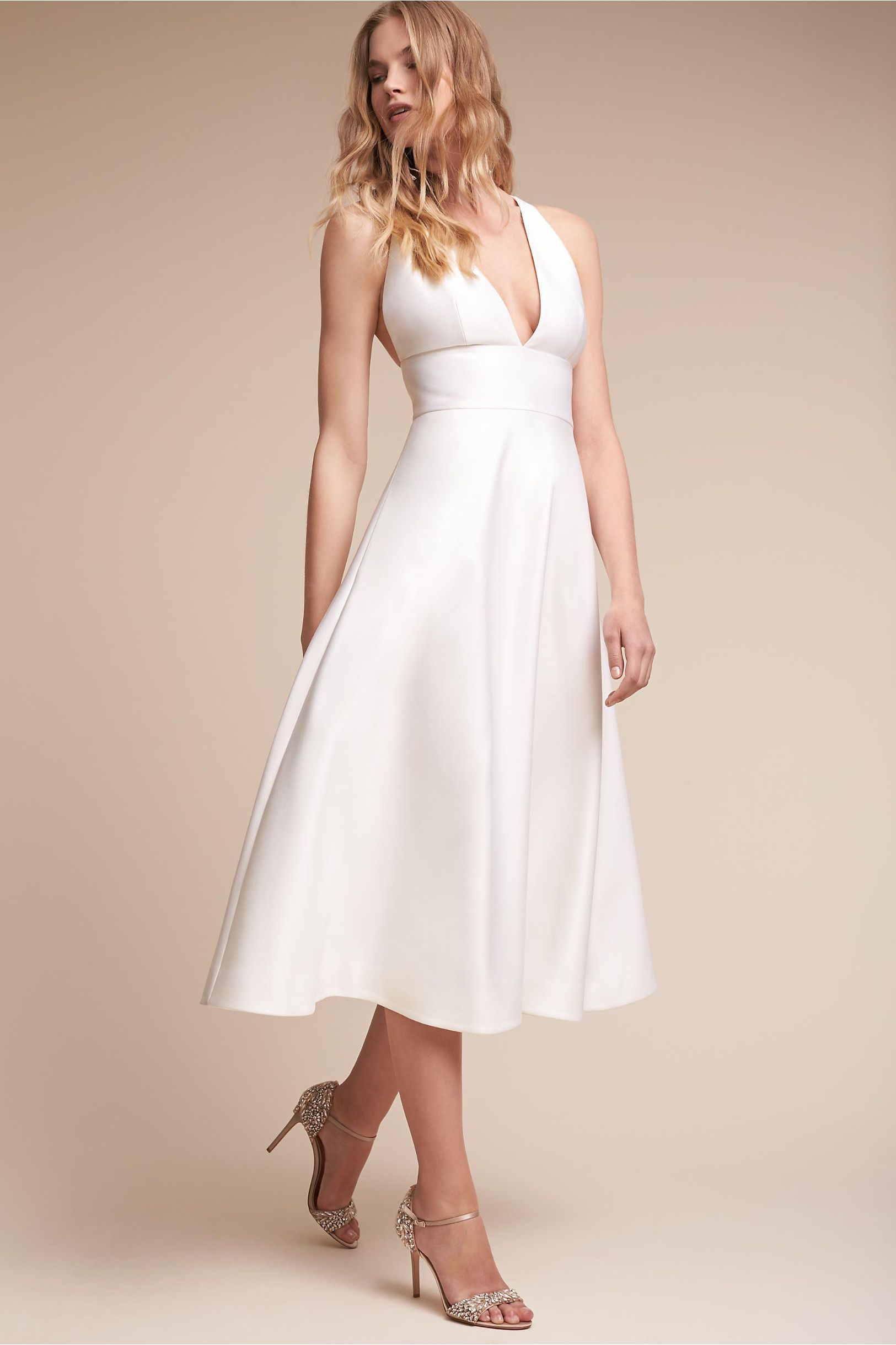 6deeefc40c BHLDN Shelby Dress in Occasion Dresses View All Dresses