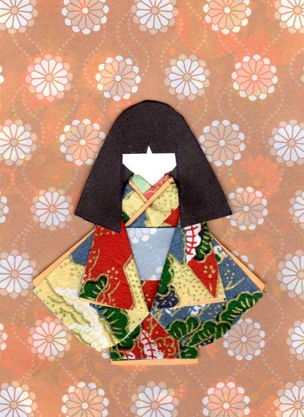 Shiori Ningyo