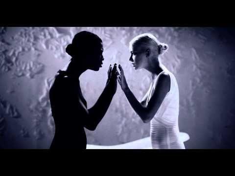 A$AP ROCKY - Long Live A$AP #goodvibe | Fashion killa ...