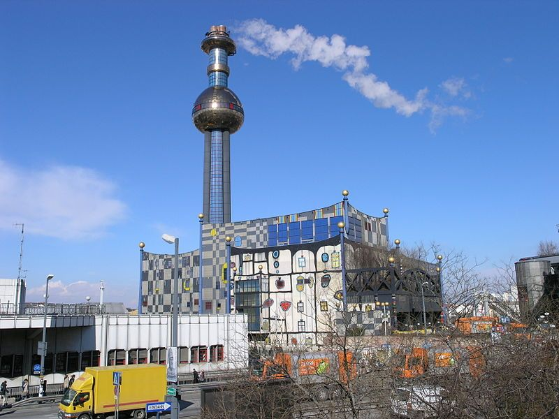 File:Hunderwasser Thermal power plant in Vienna.JPG