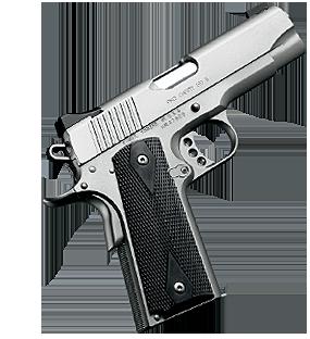 1911 Kimber, Pro Carry HD II 38 SUP | Guns handgun, Guns