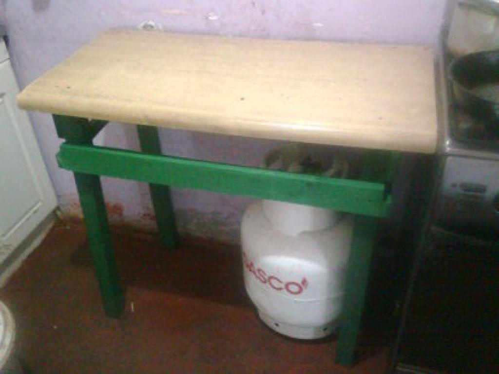 Pasos para pintar y tunear muebles de melamina muebles pinterest manualidades and diy ideas - Pintar muebles de formica ...