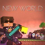 awesome MISCELLANEOUS – MP3 – $0.99 – New World