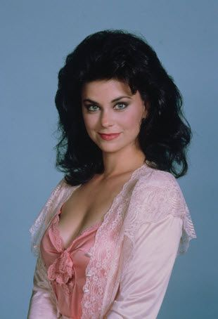Image result for delta burke
