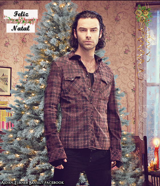Very Mitchell Christmas!!! <3 - More editions of Christmas in facebook page - https://www.facebook.com/media/set/?set=a.615189155196861.1073741858.498187100230401&type=1