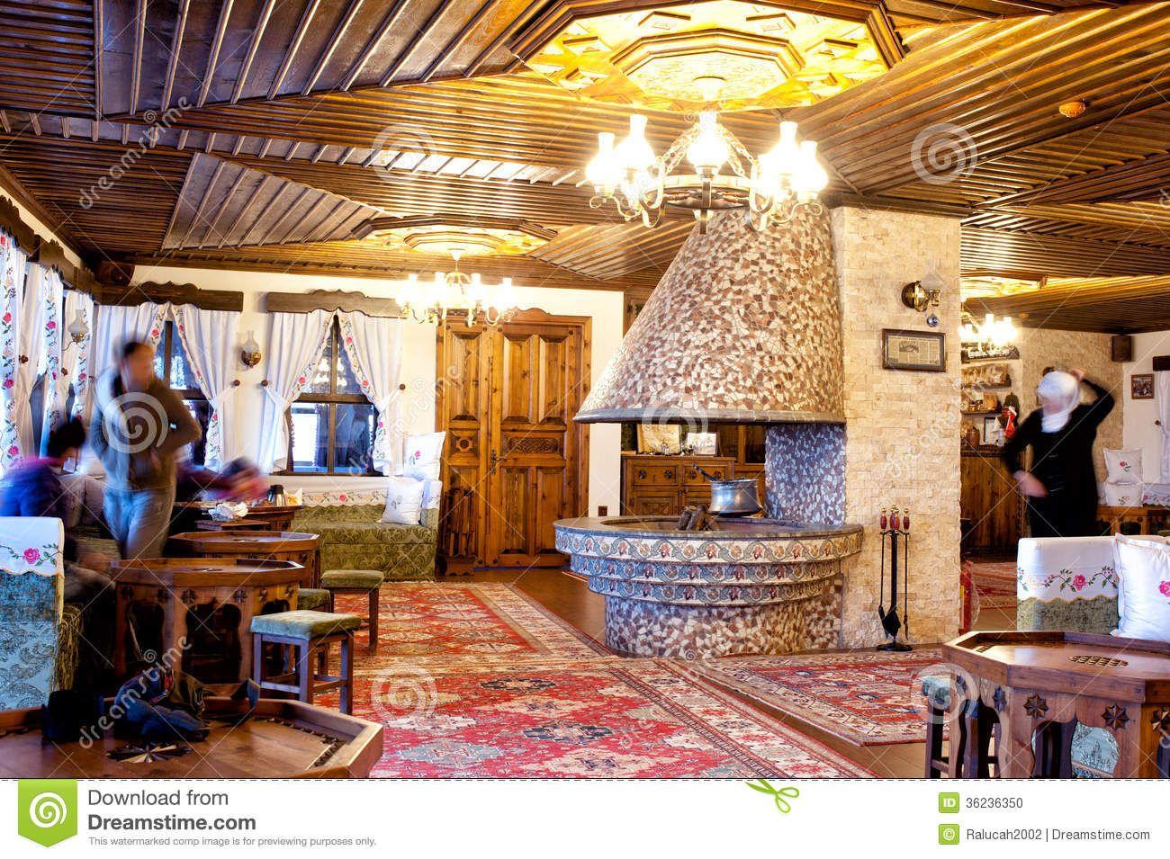 turkish hotel interior google traditional interiorhotel interiors - Traditional Hotel Interior